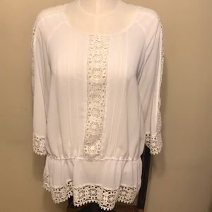 Great summer blouse